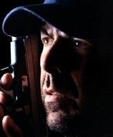 photo-picture-image-Bruce-Willis-celebrity-look-alike-lookalike-impersonator-a