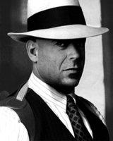 photo-picture-image-Bruce-Willis-celebrity-look-alike-lookalike-impersonator-b