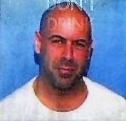 photo-picture-image-Bruce-Willis-celebrity-look-alike-lookalike-impersonator-c