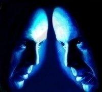 photo-picture-image-Bruce-Willis-celebrity-look-alike-lookalike-impersonator-d