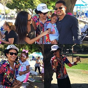 photo-picture-image-bruno-mars-celebrity-lookalike-look-alike-impersonator-tribute-artist-clone-3