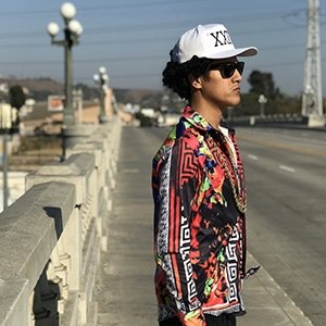 photo-picture-image-bruno-mars-celebrity-lookalike-look-alike-impersonator-tribute-artist-clone-6
