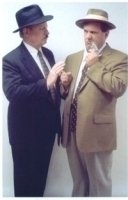 photo-picture-image-Bud-and-Lou-celebrity-look-alike-lookalike-impersonator-21b