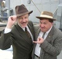 photo-picture-image-Bud-and-Lou-celebrity-look-alike-lookalike-impersonator-21j