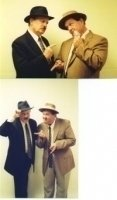 photo-picture-image-Bud-and-Lou-celebrity-look-alike-lookalike-impersonator-21k