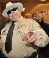 photo-picture-image-Buford-T-Justice-celebrity-look-alike-lookalike-impersonator-c