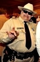 photo-picture-image-Buford-T-Justice-celebrity-look-alike-lookalike-impersonator-d