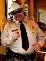 photo-picture-image-Buford-T-Justice-celebrity-look-alike-lookalike-impersonator-e