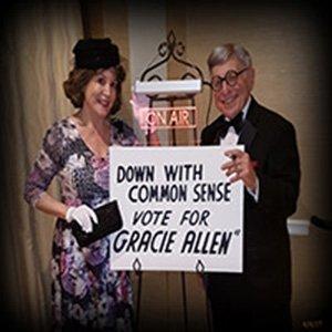 photo-picture-image-george-burns-gracie-allen-burns-allen-celebrity-look-alike-lookalike-impersonator-clone-tribute-show-3