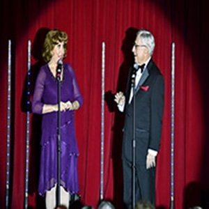photo-picture-image-george-burns-gracie-allen-burns-allen-celebrity-look-alike-lookalike-impersonator-clone-tribute-show-5