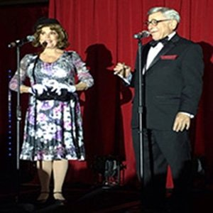 photo-picture-image-george-burns-gracie-allen-burns-allen-celebrity-look-alike-lookalike-impersonator-clone-tribute-show-6