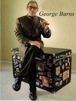 photo-picture-image-george-burns-looklaike-impersonator-celebrity-look-alike-j