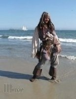 photo-picture-image-Captain-Jack-Sparrow-celebrity-look-alike-lookalike-impersonator-05b