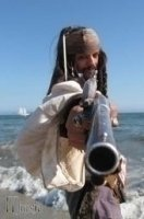 photo-picture-image-Captain-Jack-Sparrow-celebrity-look-alike-lookalike-impersonator-05c