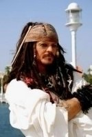 photo-picture-image-Captain-Jack-Sparrow-celebrity-look-alike-lookalike-impersonator-05d