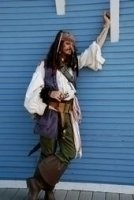 photo-picture-image-Captain-Jack-Sparrow-celebrity-look-alike-lookalike-impersonator-05e