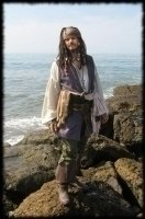 photo-picture-image-Captain-Jack-Sparrow-celebrity-look-alike-lookalike-impersonator-05f