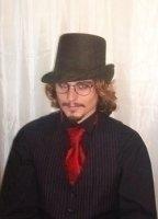 photo-picture-image-Captain-Jack-Sparrow-celebrity-look-alike-lookalike-impersonator-08b