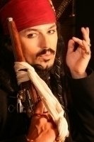 photo-picture-image-Captain-Jack-Sparrow-celebrity-look-alike-lookalike-impersonator-101d