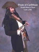 photo-picture-image-Captain-Jack-Sparrow-celebrity-look-alike-lookalike-impersonator-101e