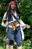 photo-picture-image-Captain-Jack-Sparrow-celebrity-look-alike-lookalike-impersonator18b