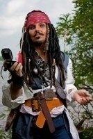 photo-picture-image-Captain-Jack-Sparrow-celebrity-look-alike-lookalike-impersonator18c