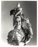 photo-picture-image-Carmen-Miranda-celebrity-look-alike-lookalike-impersonator-a