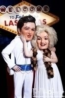 photo-picture-image-celebrity-look-alike-impersonator-celebrity-heads-elvismarilynheads