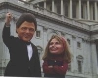 photo-picture-image-celebrity-look-alike-impersonator-celebrity-heads-head2