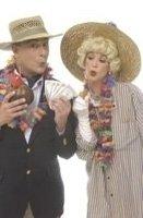 photo-picture-image-The-Castaways-celebrity-look-alike-lookalike-impersonator-c