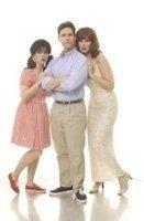 photo-picture-image-The-Castaways-celebrity-look-alike-lookalike-impersonator-f