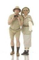 photo-picture-image-The-Castaways-celebrity-look-alike-lookalike-impersonator-g