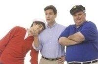 photo-picture-image-The-Castaways-celebrity-look-alike-lookalike-impersonator-h