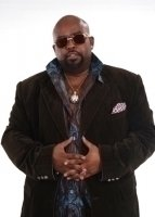 photo-picture-image-Cee-Lo-Green-celebrity-look-alike-lookalike-impersonator-b