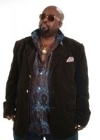 photo-picture-image-Cee-Lo-Green-celebrity-look-alike-lookalike-impersonator-c