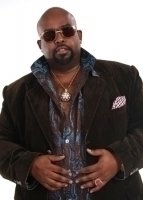 photo-picture-image-Cee-Lo-Green-celebrity-look-alike-lookalike-impersonator-d