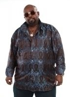 photo-picture-image-Cee-Lo-Green-celebrity-look-alike-lookalike-impersonator-e