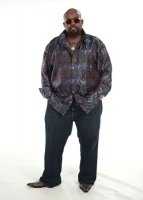 photo-picture-image-Cee-Lo-Green-celebrity-look-alike-lookalike-impersonator-g