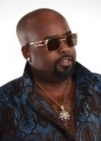 photo-picture-image-Cee-Lo-Green-celebrity-look-alike-lookalike-impersonator-h