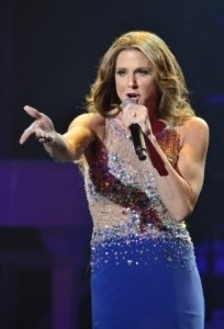 photo-picture-image-celine-dion-celebrity-look-alike-lookalike-impersonator-tribute-artist-a-4