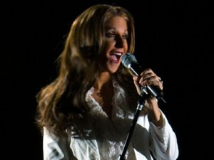 photo-picture-image-celine-dion-celebrity-look-alike-lookalike-impersonator-tribute-artist-a-8
