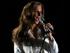 photo-picture-image-celine-dion-celebrity-look-alike-lookalike-impersonator-tribute-artist-a-8