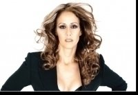 photo-picture-image-celine-dion-celebrity-lookalike-look-alike-impersonator-tribute-artist-1