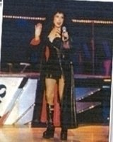 photo-picture-image-Cher-celebrity-look-alike-lookalike-impersonator-34a