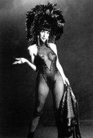 photo-picture-image-Cher-celebrity-look-alike-lookalike-impersonator-34b