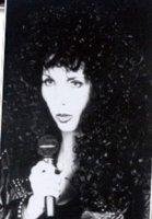 photo-picture-image-Cher-celebrity-look-alike-lookalike-impersonator-34c