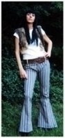 photo-picture-image-Cher-celebrity-look-alike-lookalike-impersonator-29a