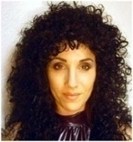 photo-picture-image-Cher-celebrity-look-alike-lookalike-impersonator-29b