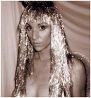 photo-picture-image-Cher-celebrity-look-alike-lookalike-impersonator-29c