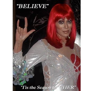 photo-picture-image-cher-celebrity-lookalike-look-alike-impersonator-clone-hm10